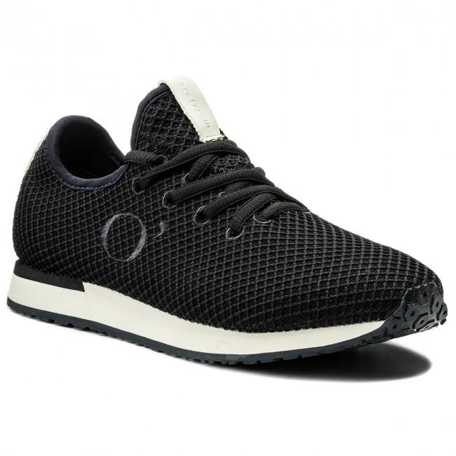Sneakers MARC O'POLO - 802 14473502 601