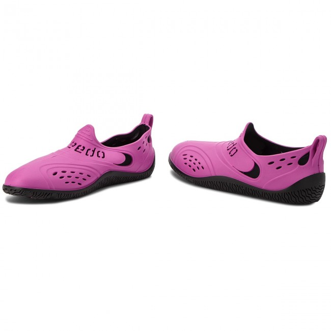 a839285b75278b Shoes SPEEDO - Zanpa Af 68-056708923 Purple/Black - Water shoes ...