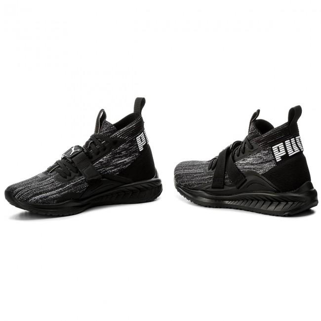 Shoes PUMA - Ignite EvoKnit 2 190454 01