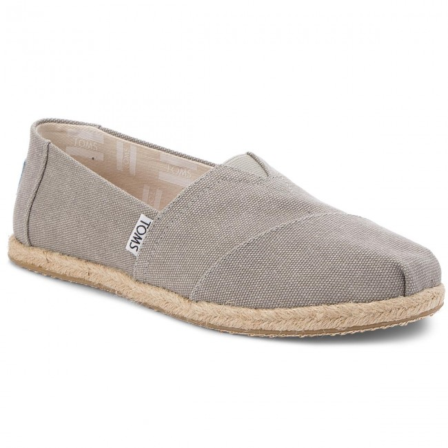 10009754 Drizzle Grey Washed