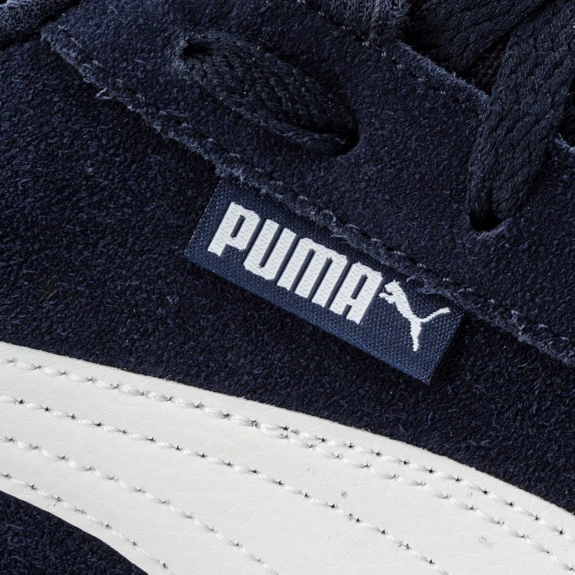 Sneakers PUMA - Urban Plus SD 365259 03