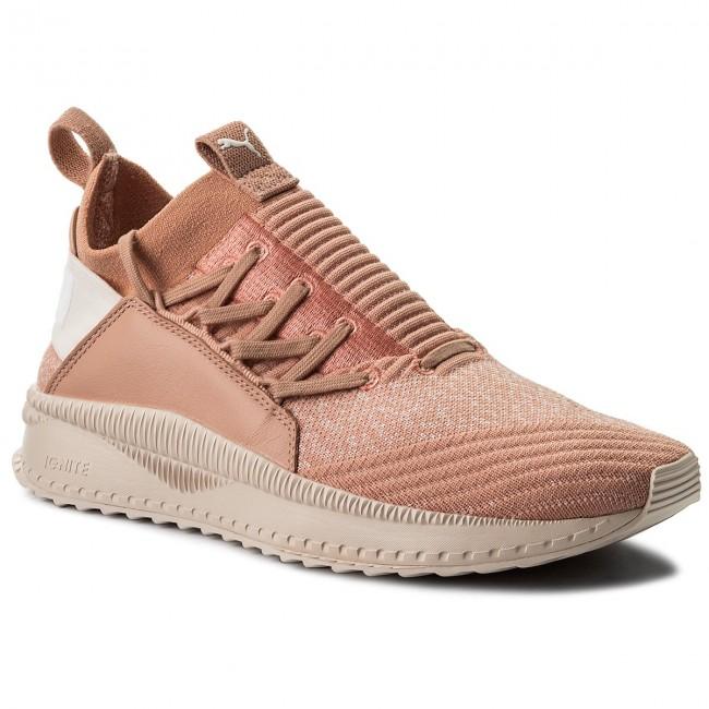 Sneakers PUMA - Tsugi Jun 365489 06