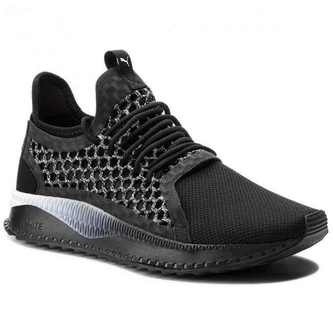 Puma Ignite Tsugi Netfit V2 Men/'s Sneaker Shoes Gym Sneakers Athletic Shoes