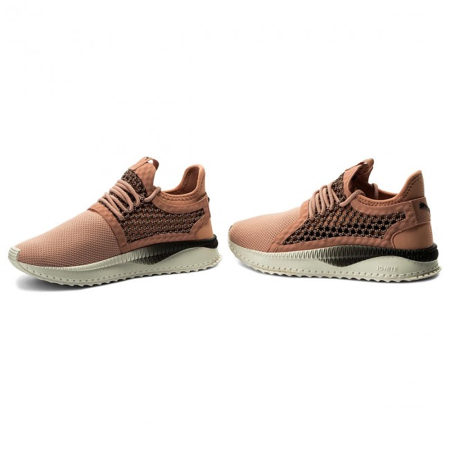 Sneakers PUMA - Tsugi Netfit V2 365398