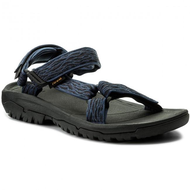 Sandals TEVA - Hurricane XLT2 1019234 Rapids Insignia Blue