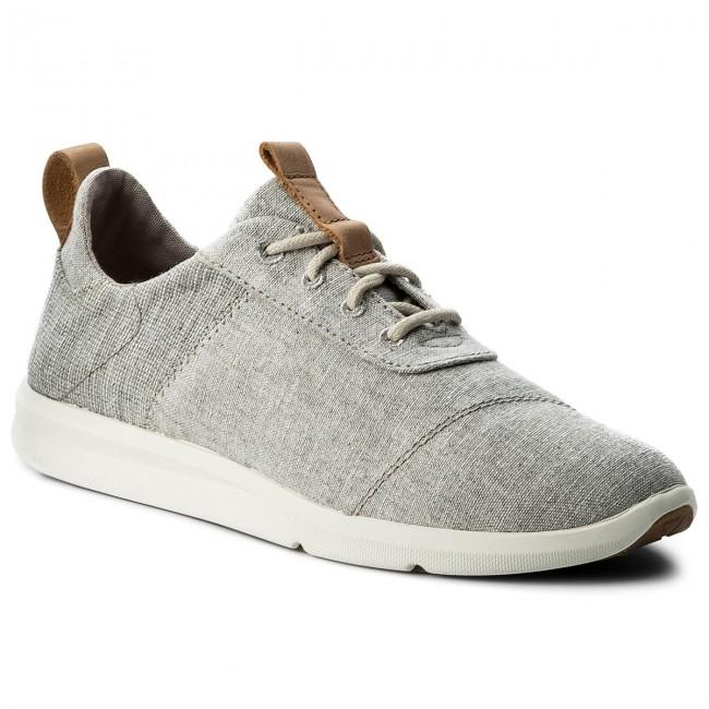 Sneakers TOMS - Cabrillo 10011751