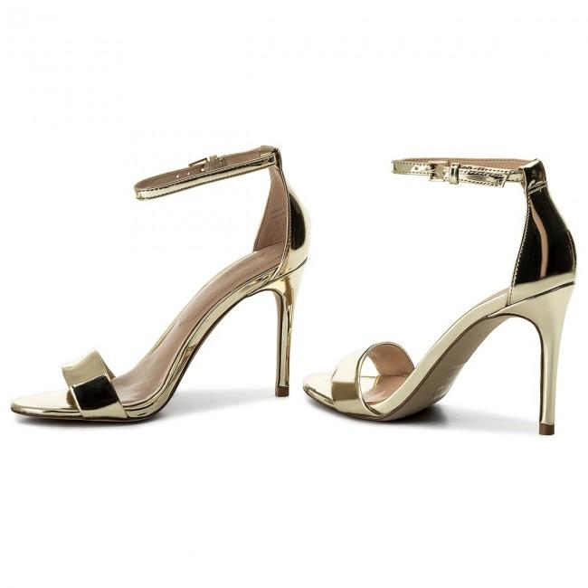 Sandals ALDO - Cally 54256394 82