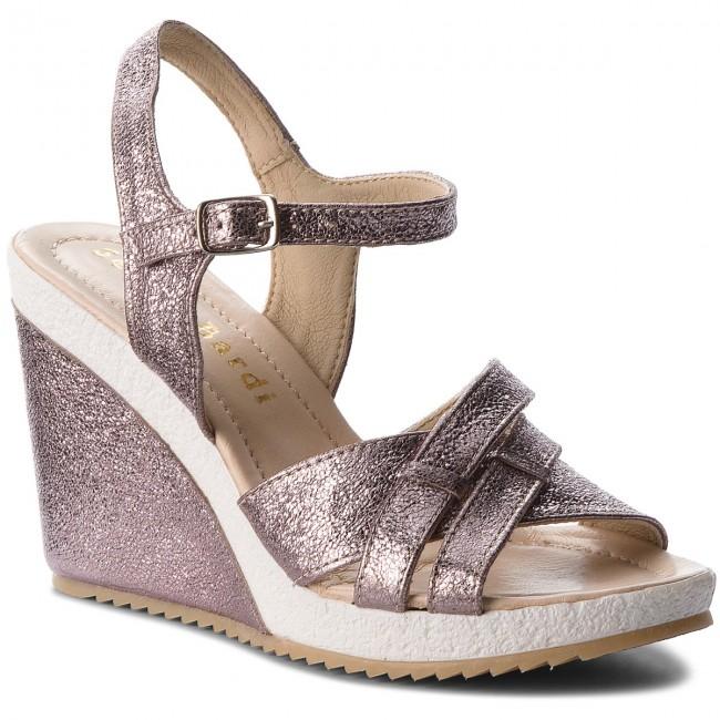 Sandals SERGIO BARDI - Aleksja SS127342718SW 743