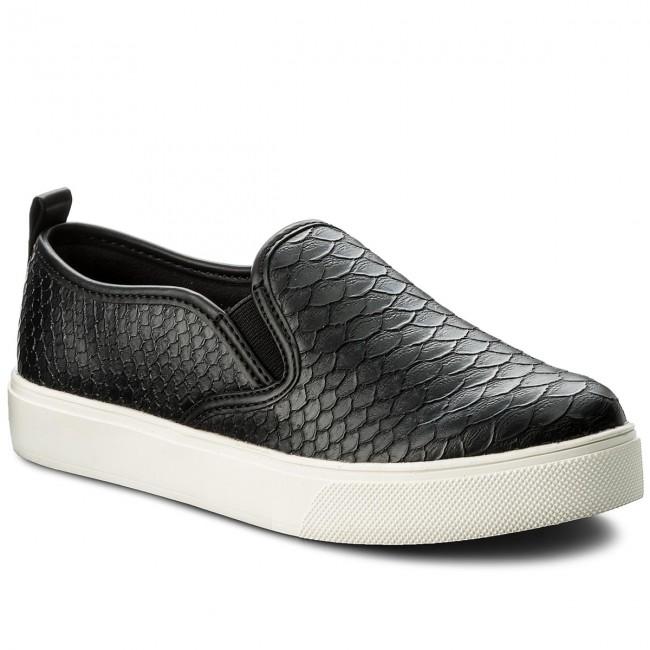 Aldo Womens Jille Fashion Sneaker