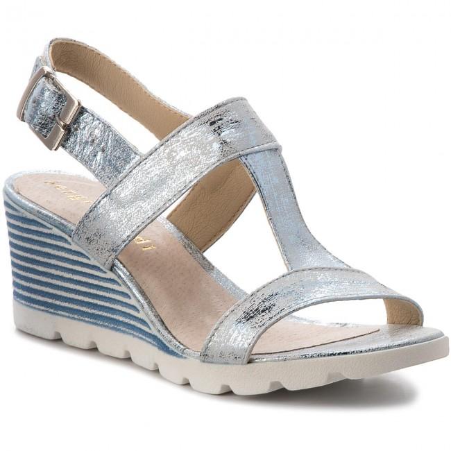 Sandals SERGIO BARDI - Cassacco SS127343018SW 724