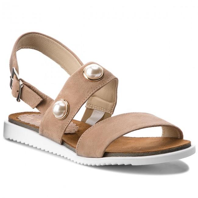 Sandals SERGIO BARDI - Foza SS127343418SW  204
