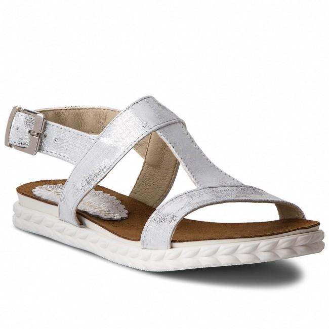 Sandals SERGIO BARDI - Buronzo SS127343518SW 724