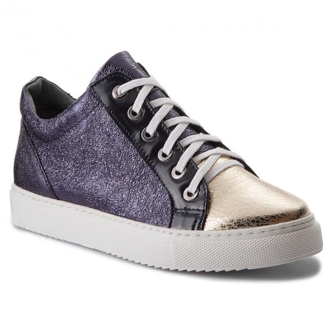 Sneakers SERGIO BARDI - Fumane SS127343718SW 774