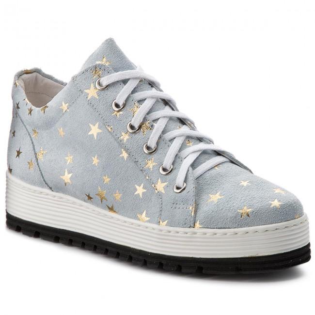 Shoes SERGIO BARDI - Frontone SS127343818SW 209