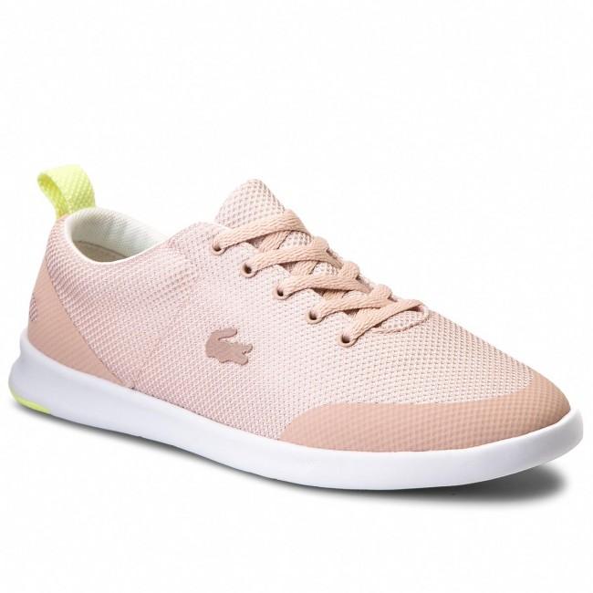popular sneakers 218 women's
