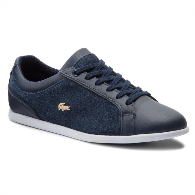 Sneakers LACOSTE - Rey Lace 218 1 Caw 7