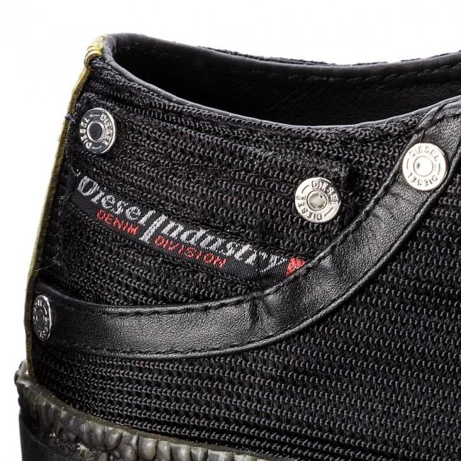 Sneakers DIESEL - Exposure Low I Y01701