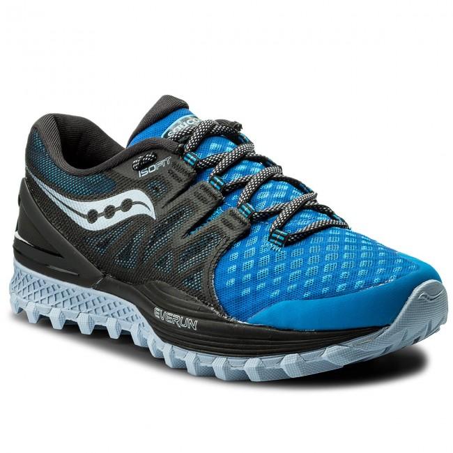 Shoes SAUCONY - Xodus Iso 2 S20387-5