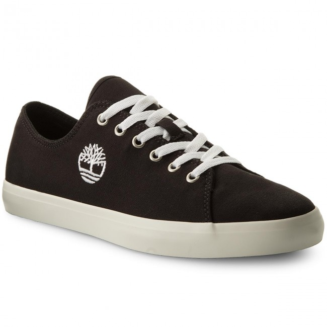 Online Shopping For New Style Timberland Union Wharf Oxford