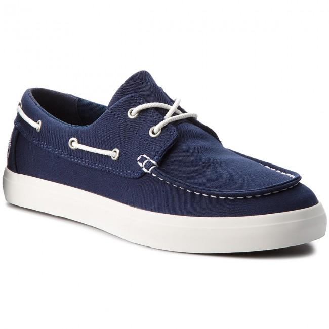 Men's Union Wharf Slip On Shoes