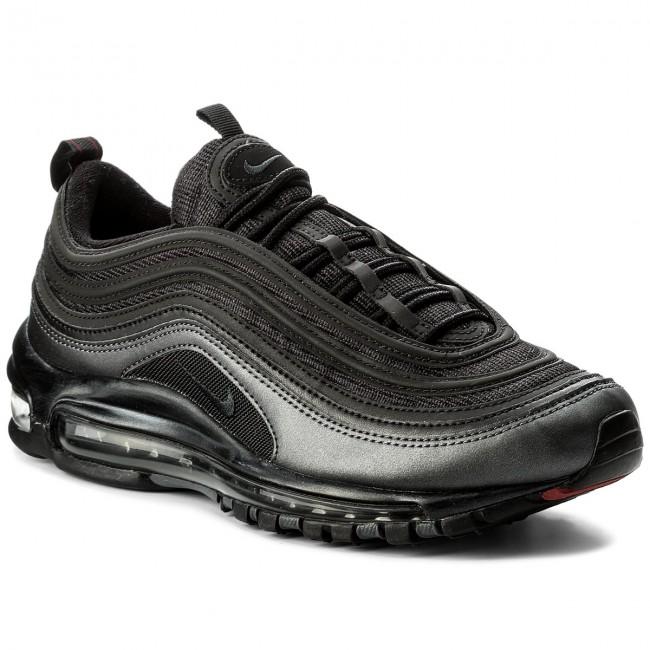 Nike 921826 Hematite Max Blackanthracitemtlc 005 97 Shoes Air 5u3K1FJTlc