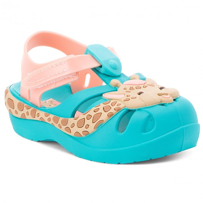 Sandals IPANEMA - Summer V Baby 82460
