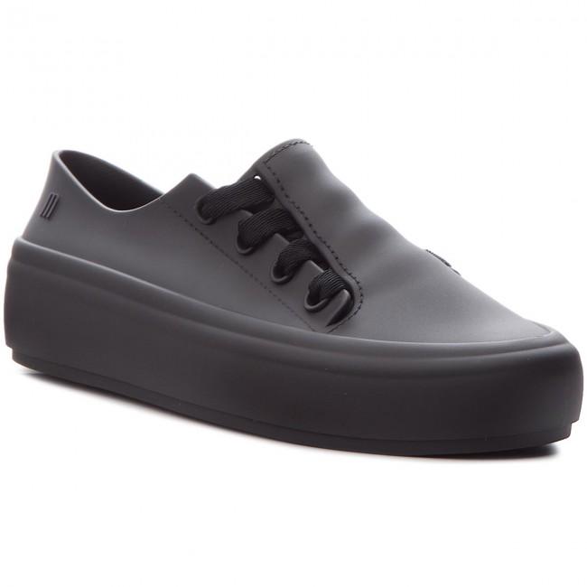 Shoes MELISSA - Ulitsa Sneaker Ad 32338