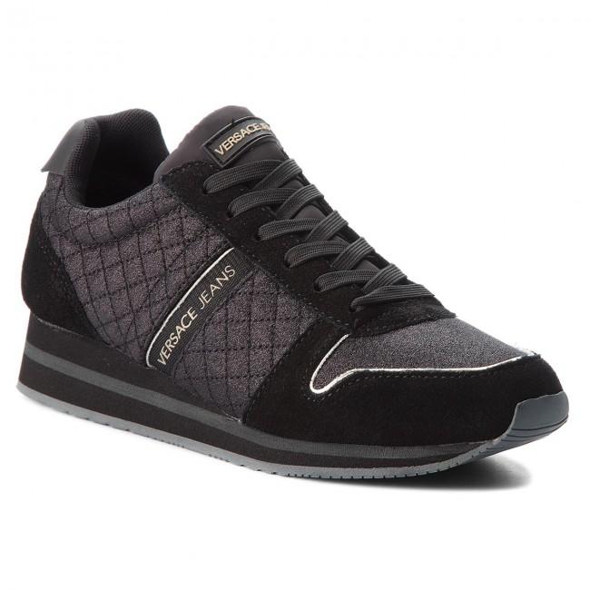 Sneakers VERSACE JEANS - E0VSBSA1 70737