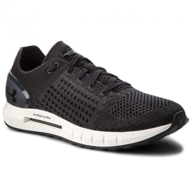 Shoes UNDER ARMOUR - Ua Hovr Sonic Nc 3020978-004 Blk