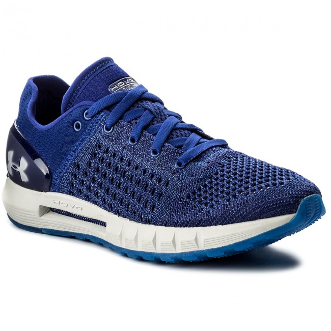 Under Armour HOVR Sonic NC Mens Running Shoes Navy