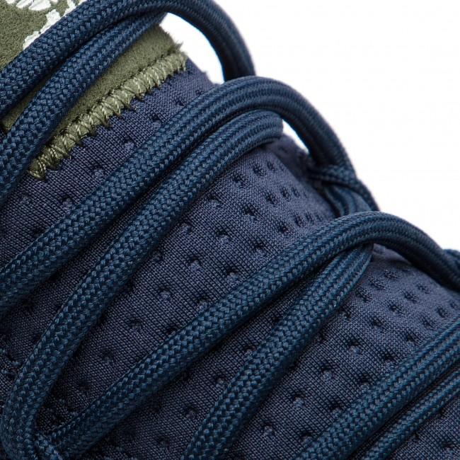 J Adidas B37079 Conavyconavyowhite Tennis Shoes Pw Hu BeWdroQCx