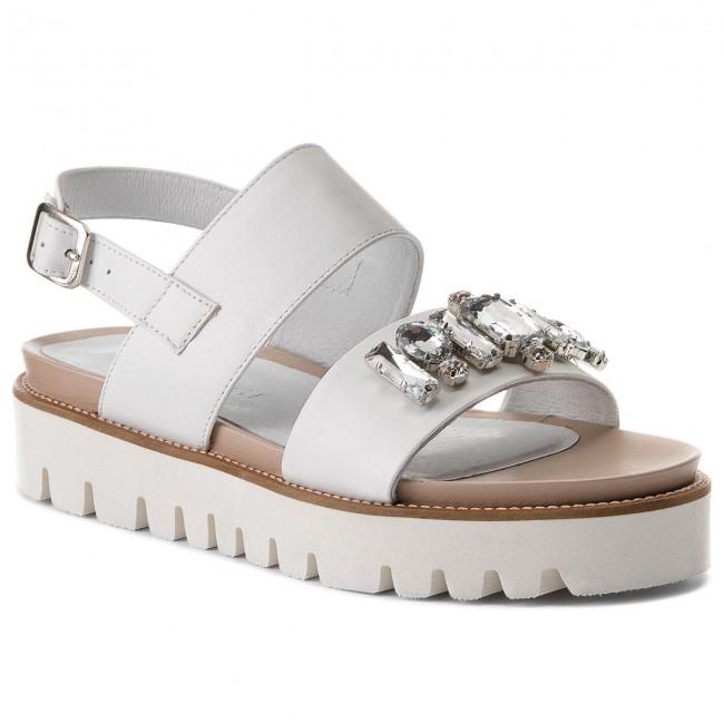 Sandals EVA MINGE - Calvia 3F 18SF1372482ES  102