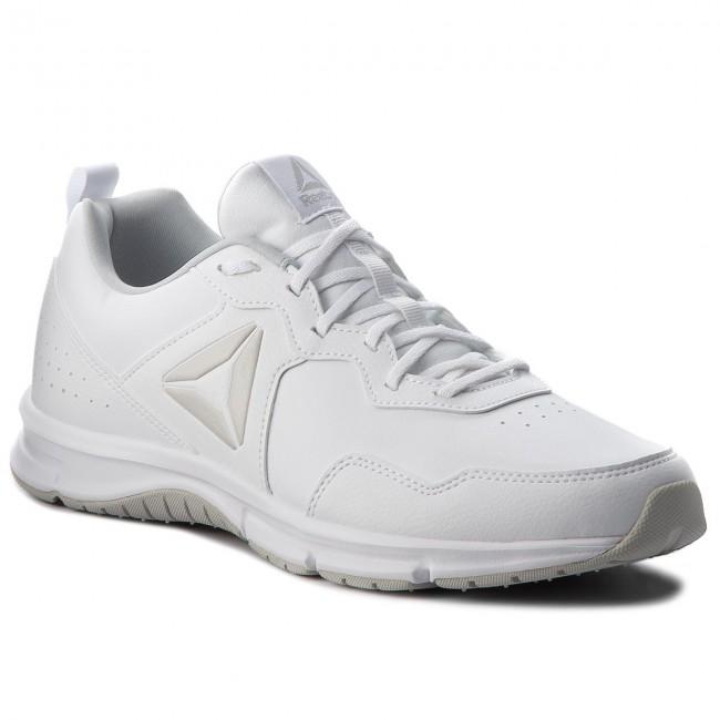 Shoes Reebok - Express Runner 2.0 Sl