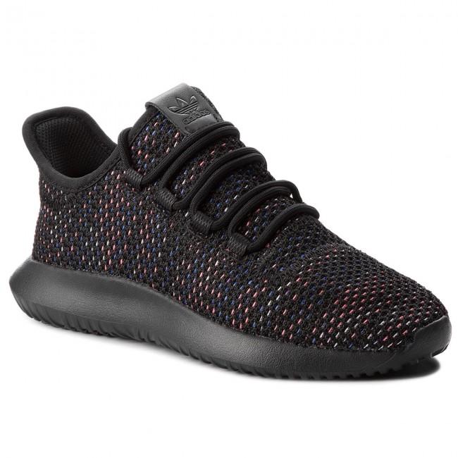 Shoes adidas - Tubular Shadow Ck AQ1091 Cblack/Solred/Mysink