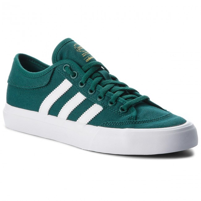 Shoes adidas Matchcourt B22789 NobgrnFtwwhtGum4