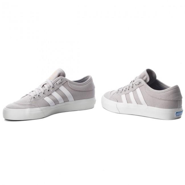 Shoes adidas Matchcourt B22790 GretwoFtwwhtGum4