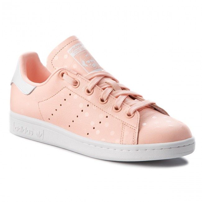 pink adidas sneakers | Stylish shoes, Adidas shoes women