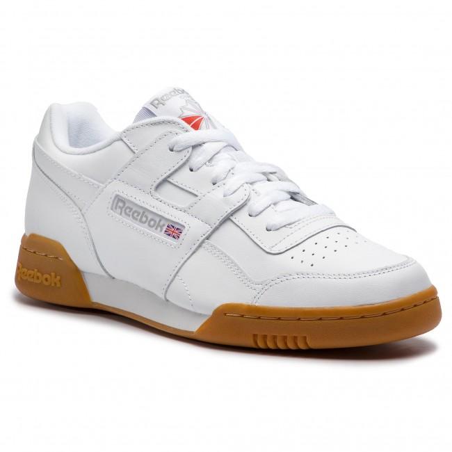 Shoes Reebok - Workout Plus CN2126