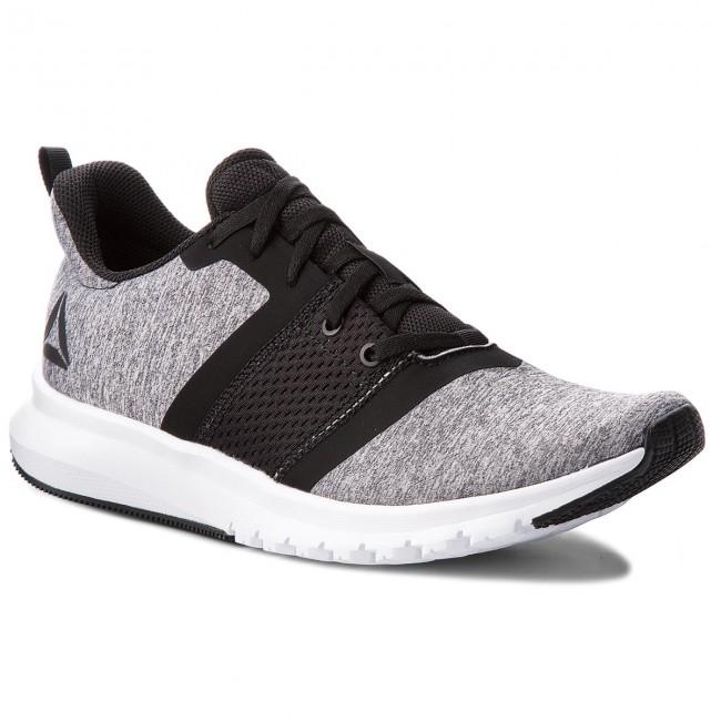 Shoes Reebok Print Lite Rush CN2606 BlackWhite