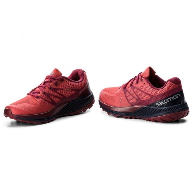 Chaussures Trail Femme Salomon Sense Escape GTX W