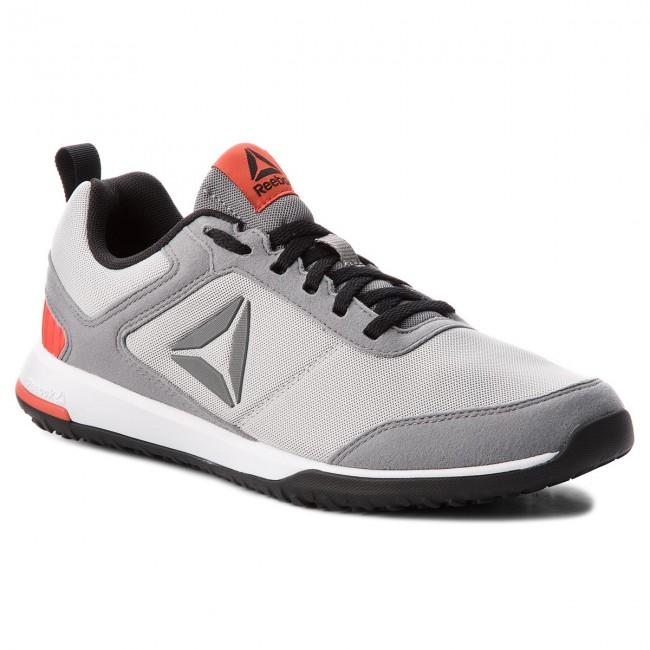 Shoes Reebok - Cxt Tr Fb CN2668 Grey