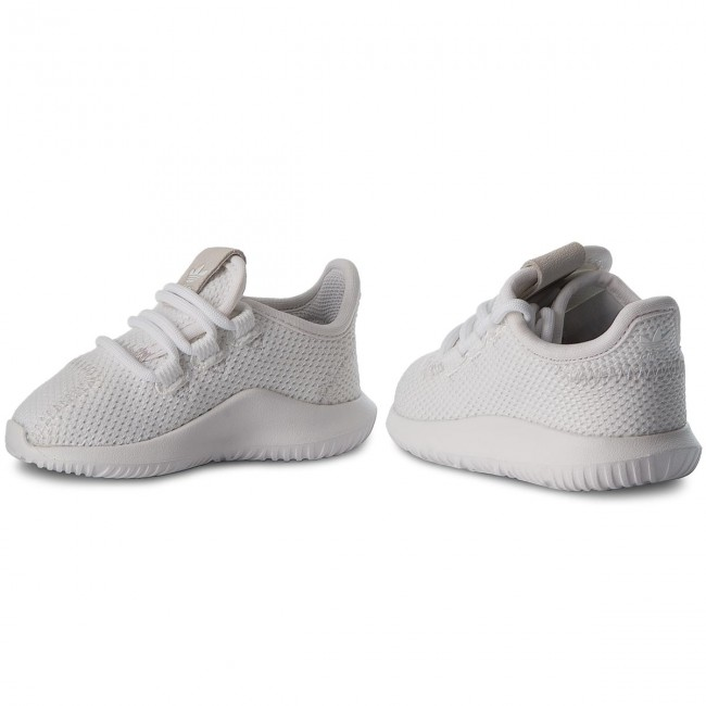 Shoes adidas Tubular Shadow I CP9471 FtwwhtCbalckFtwwht