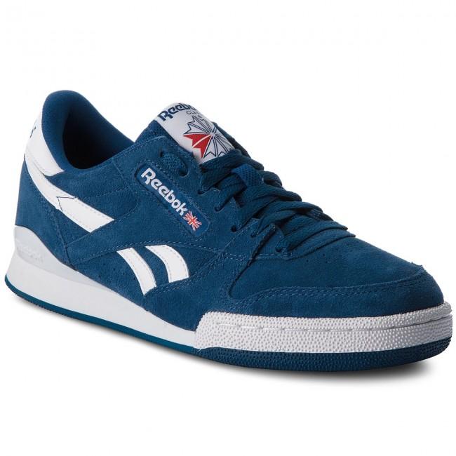 Shoes Reebok - Phase 1 Pro Mu CN3427