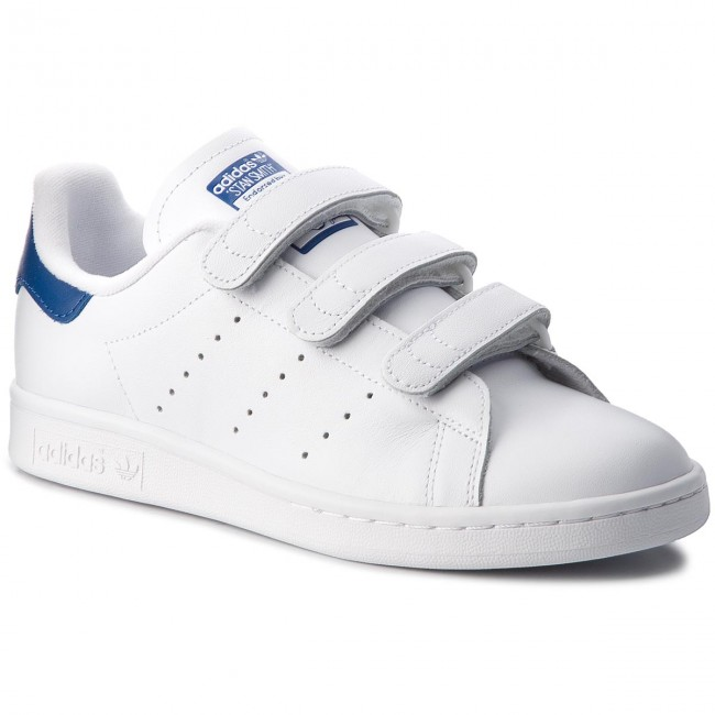 Urban adidas originals stan smith cf | Posot Class