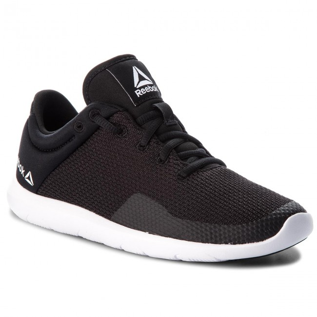 Shoes Reebok - Studio Basics CN4867 Blk