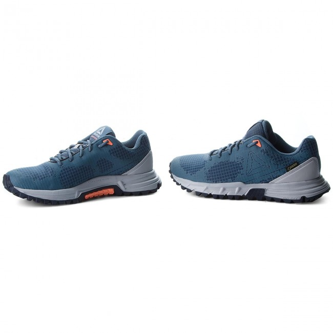 Reebok Walking Shoes Best Price Reebok Sawcut GTX 6.0 Mens