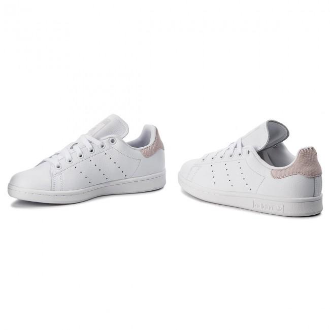 Shoes adidas Stan Smith W B41625 FtwwhtFtwwhtOrctin