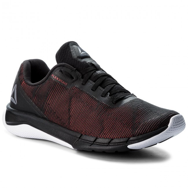 Shoes Reebok - Fast Flexweave CN5098