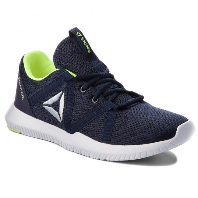 Shoes Reebok - Reago Essential CN5131