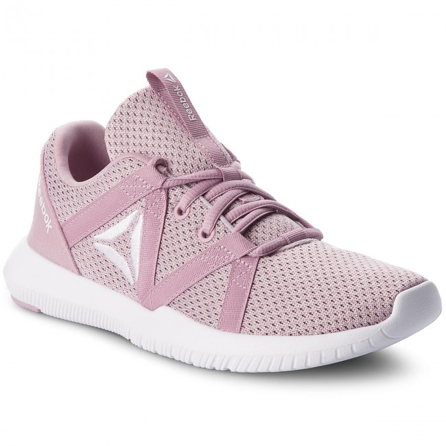 Shoes Reebok - Reago Essential CN5191